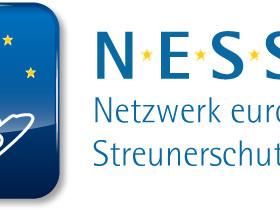 NESS - Netzwerk europäischer Streunerschutz